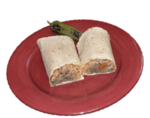 burritos-e1497672345260.png